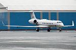 EFS European Flight Service AB, SE-RDY, Gulfstream G550 (23758492172).jpg