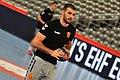 EHF EURO 2018 (rakomet) Trening na Makedonija 12.01.2018-9534 (24778017497).jpg
