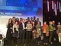 EIP-AHA Premio Asturias.jpg