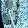 EL-1994-00110.jpeg