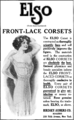 ELSO Corset page262 1912.png