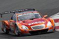 ENEOS Sustina SC430 2011 Super GT Fuji 250km.jpg