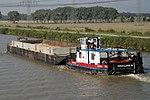 ENI 05603710 Odra Lloyd 10 mit Carrier 16 (3).jpg