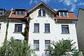 ESA Altstadtstr17 Bild1.jpg