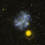 ESO 245-05.jpg