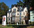 ES Ebershaldenstraße 1.jpg