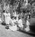 ETH-BIB-Abessinische Musiker und Tänzer-Abessinienflug 1934-LBS MH02-22-0715.tif