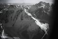 ETH-BIB-Aiguille Verte, Mont Blanc-Weitere-LBS MH05-22-17.tif