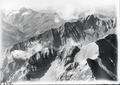 ETH-BIB-Drachenberg, Calfeisental, Sazmartinshorn, Piz Sardona aus 3000 m-Inlandflüge-LBS MH01-003055.tif