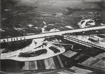 ETH-BIB-Geroldwsil, Überschwemmung am 15.05.1930-Inlandflüge-LBS MH01-006003-AL.tif