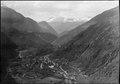 ETH-BIB-Giornico, Blick Nordwesten Pizzo del Sole-LBS H1-016347.tif