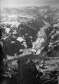 ETH-BIB-Linthal, Schwanden, Tödigebiet v. N. aus 3200 m-Inlandflüge-LBS MH01-000364.tif