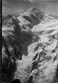 ETH-BIB-Mont Blanc, Mont Maudit, Glaciers des Bessons v. N. aus 4000 m-Inlandflüge-LBS MH01-005145.tif