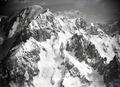 ETH-BIB-Mont Blanc v. W.-Inlandflüge-LBS MH01-006750.tif
