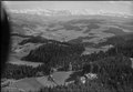 ETH-BIB-Moosegg bei Lauperswil-LBS H1-016474.tif