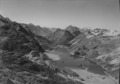 ETH-BIB-Silsersee Oberengadin, Blick Südwesten Val Bregaglia-LBS H1-018004.tif