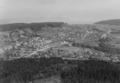 ETH-BIB-Zumikon, Waltikon-LBS H1-024236.tif