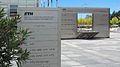 ETH Zürich signs.jpg