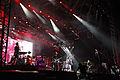 EXIT 2012 Duran Duran (2).jpg