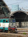E 656.497 a Milano Centrale.jpg