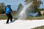 Eaglewood Golf Course hosts Armed Forces Golf Championship DVIDS333881.jpg