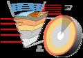 Earth-crust-cutaway-Tamil.png