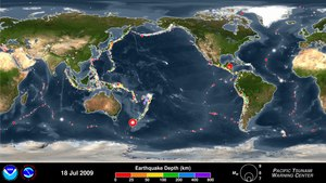 File:Earthquakes of the First 15 Years of the 21st Century.webm