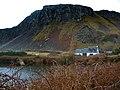 Easdale - panoramio (4).jpg