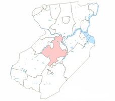 East Brunswick, New Jersey - Wikipedia, the free encyclopediaeast brunswick township