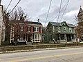 Eastern Avenue, Linwood, Cincinnati, OH (47415454631).jpg