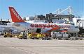 EasyJet Airbus A319-111; G-EZIO@LIS;10.07.2011 605ii (5939321895).jpg