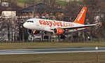 Easy Jet G-EZDW landing at Innsbruck.jpg