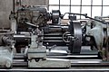 Ebbamåla bruk - KMB - 16001000261624.jpg