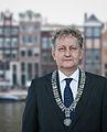 Eberhard van der laan 6765.jpg