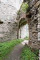 Ebern, Burg Bramberg 20170605 006.jpg