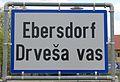 Ebersdorf - Drveša vas.jpg