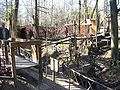 Eberswalde zoo 019.jpg