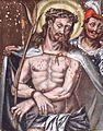Ecce homo (Krogstrup Kirke).jpg