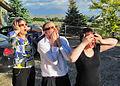 Eclipse observers.jpg