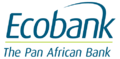 Ecobank Logo EN.png