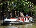Ecoboot Utrecht (2).jpg