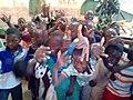 Ecole EDC Koulikoro WCEAMALI 2020 (4) 14.jpg