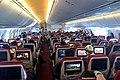 Economy class cabin of B-6969 (20191225091220).jpg