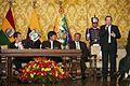 Ecuador y Bolivia firman convenios en Quito (9738724744).jpg