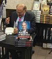 Ed Rendell book signing.jpg