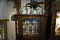 Edams Museum (1530) - Delft Blue Earthenware, Glass and Crocodile.jpg