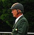 Eddie Macken - Dublin (Irl) CSIO5* 2008.jpg