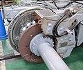 Eddy current disk brake.JPG
