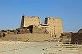 Edfu Temple R01.jpg