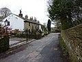 Edge End Lane - geograph.org.uk - 1780124.jpg